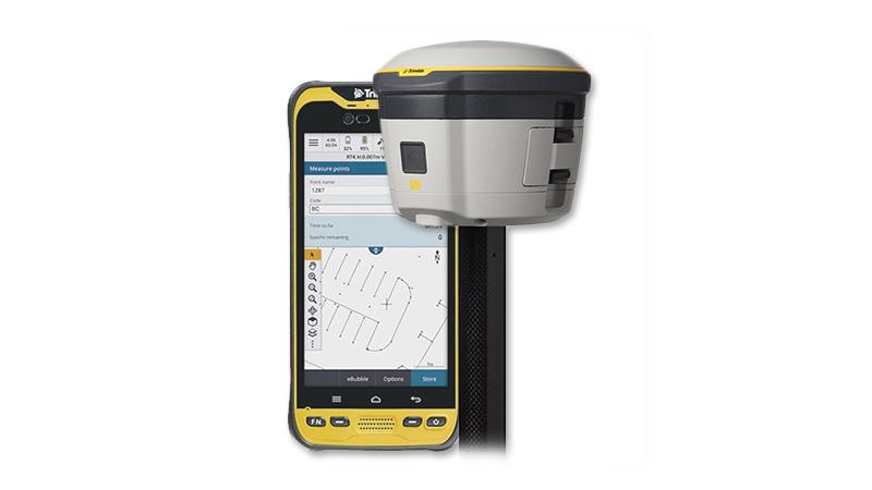 zestaw-GNSS