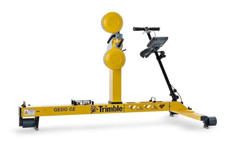 trimble-gedo-gx50