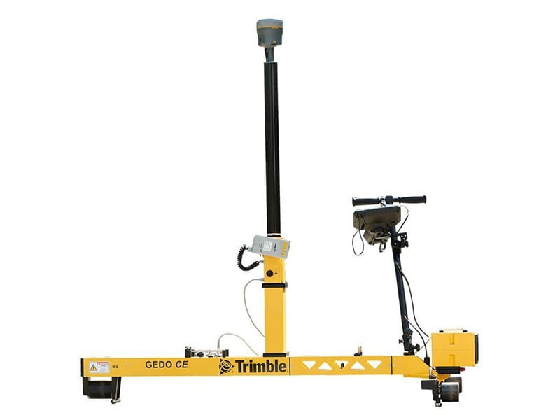 trimble-gedo-ims