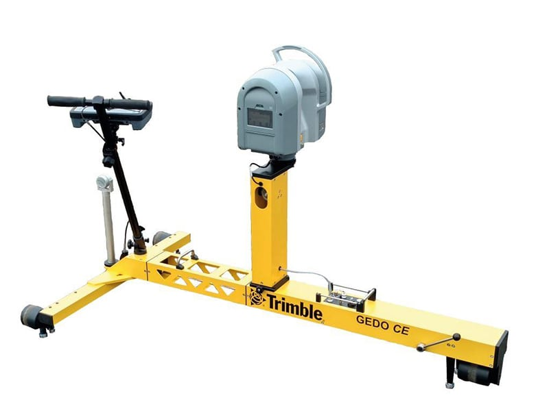 trimble-gedo-scan