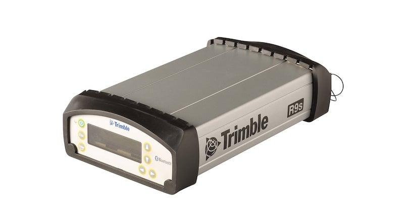 trimble-r9s