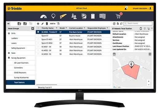 trimble-alltrak-cloud