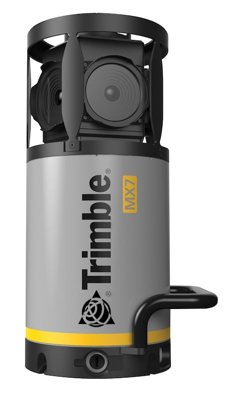 trimble-mx7