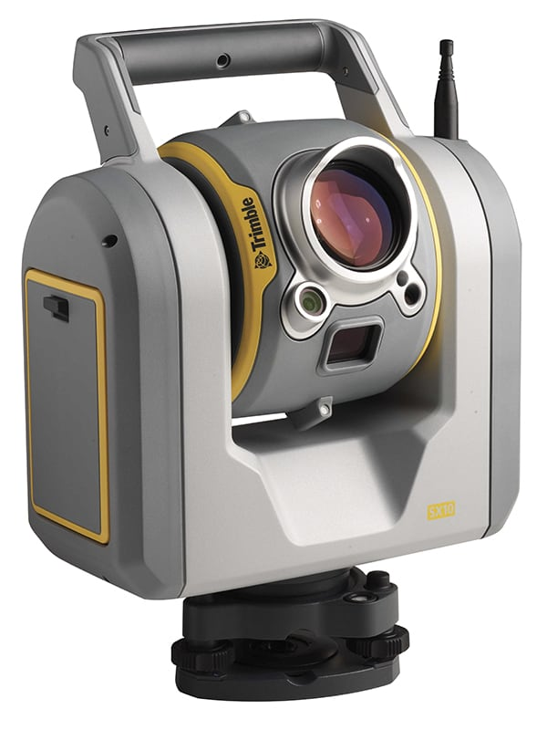trimble-sx10