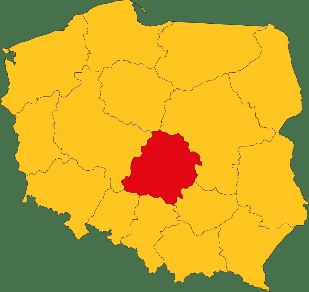 region-lodzkie