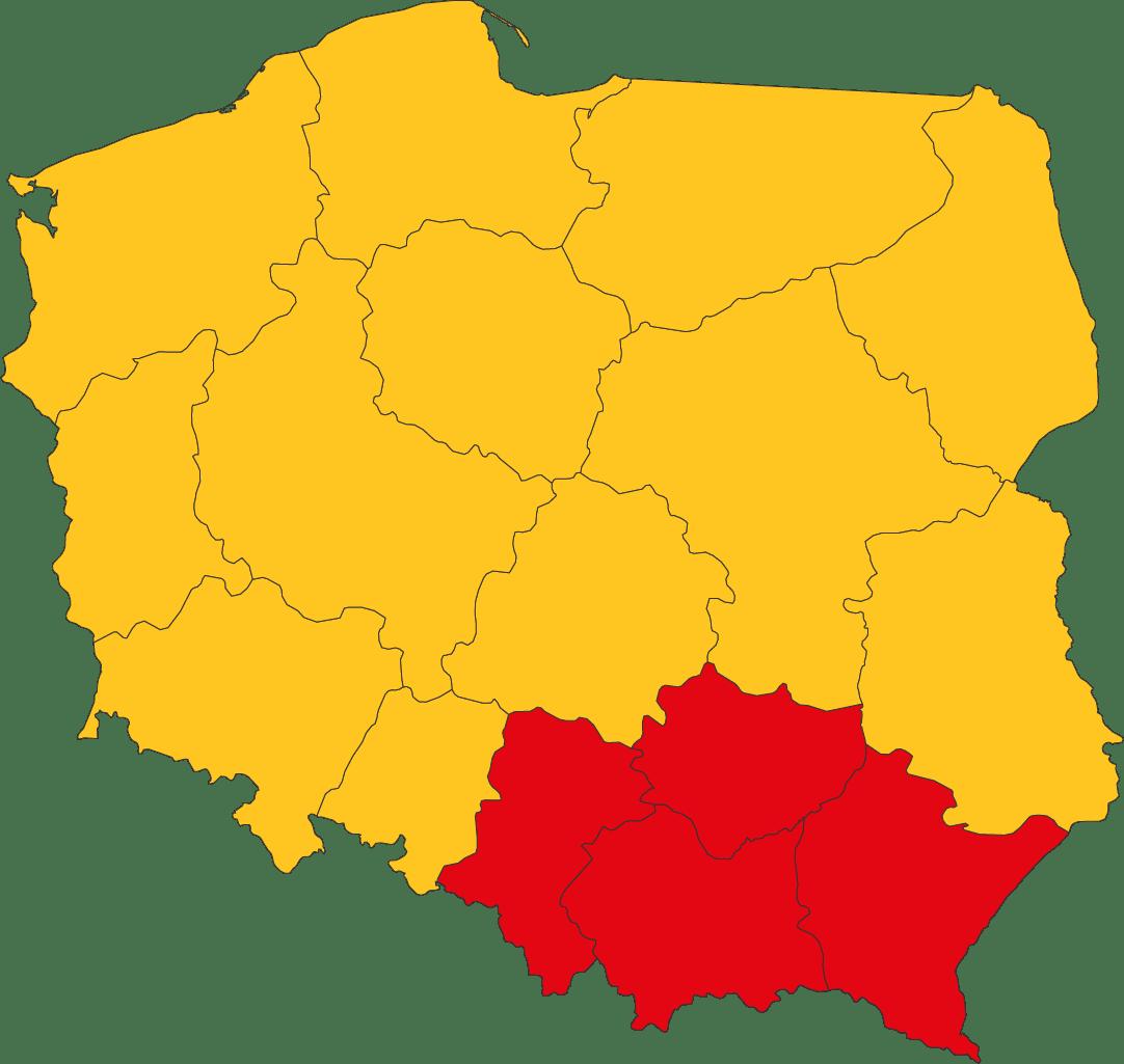 region-pd-wsch