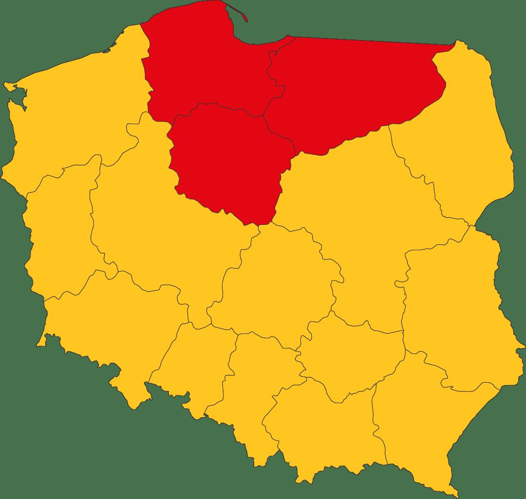 region-pn