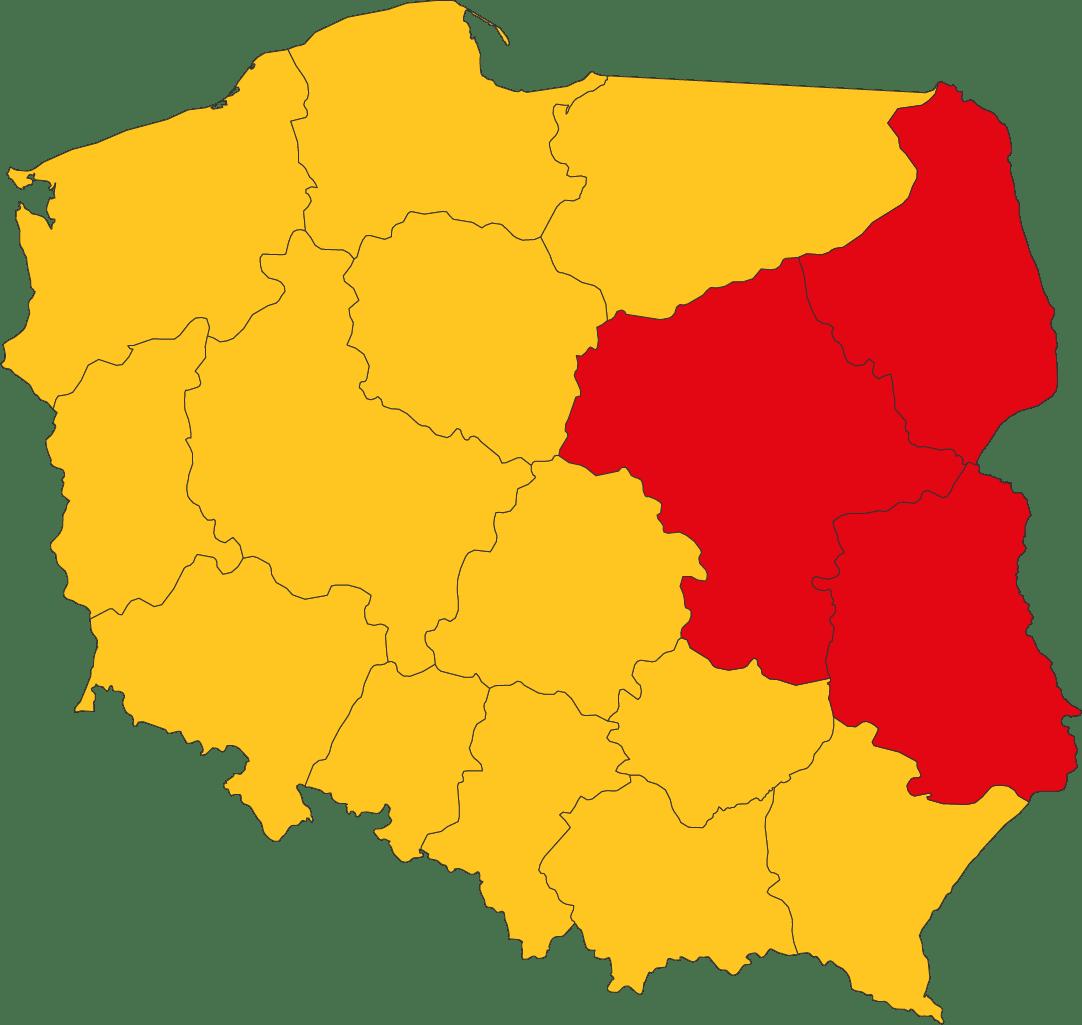 region-wsch