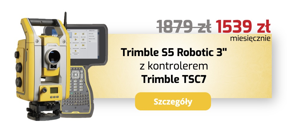 Trimble-S5-TSC7-GeoComfortPlan
